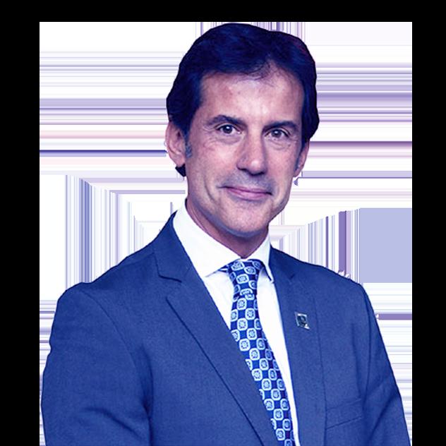 Josep Viladot