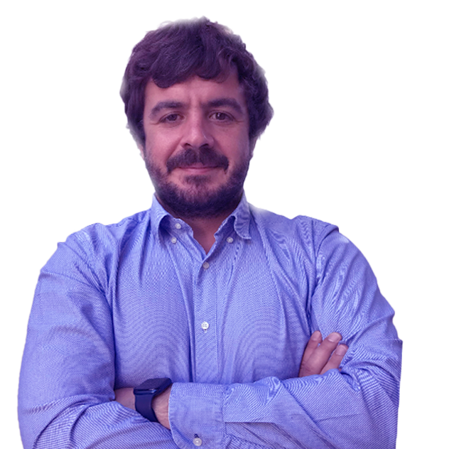 Albert Villón
